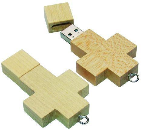 USB-go-USG018-3-1409220901.jpg