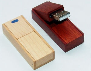 USB-go-USG019-3-1409201573.jpg