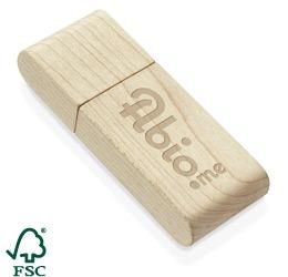 USB-go-USG021-1-1409276923.jpg