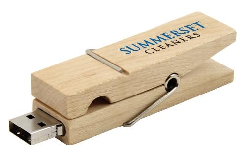 USB-go-USG022-3-1409220999.jpg