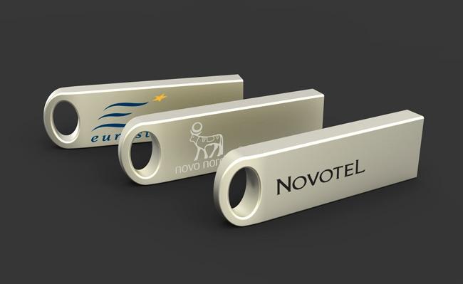 USB-kim-loai-UKV-014-1-1409906456.jpg