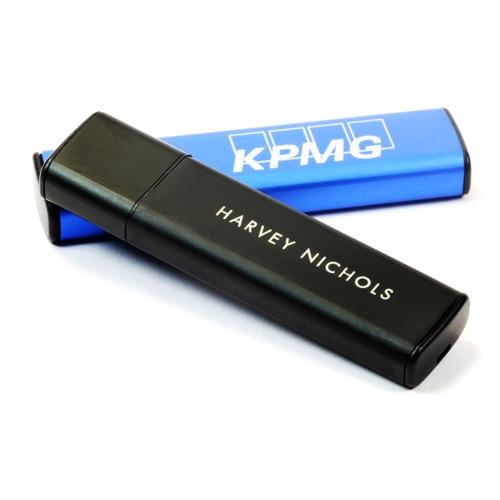 USB-kim-loai-USK012-4-1408003364.jpg