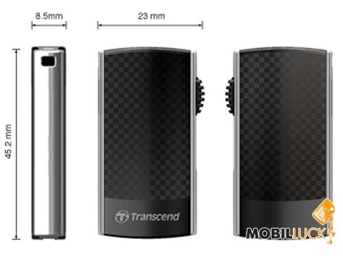 USB-kim-loai-USK017-3-1414126555.jpg