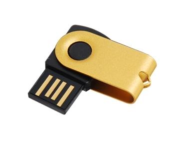USB-mini-kim-loai-USM005-3-1410331125.jpg