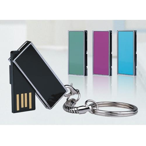 USB-mini-kim-loai-USM006-1-1410331568.jpg
