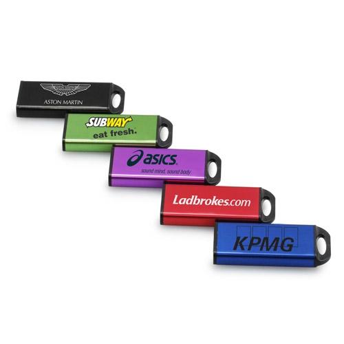 USB-mini-kim-loai-USM008-2-1410333256.jpg