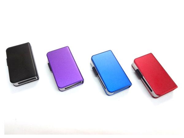 USB-mini-nhua-USM010-1-1410334455.jpg