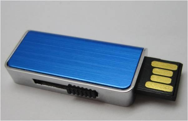 USB-mini-nhua-USM010-2-1410334455.jpg