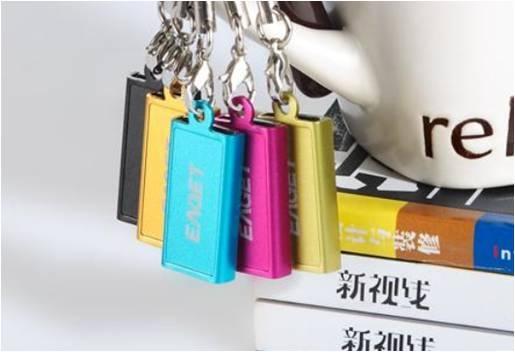 USB-mini-nhua-USM011-1-1410334778.jpg