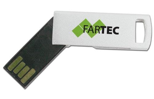 USB-mini-nhua-USM013-1-1410338271.jpg