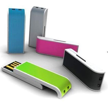 USB-nhua-USN009-1-1410247569.jpg