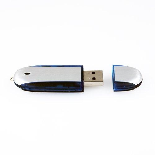 USB-nhua-hinh-oval-USN005-2-1410230690.jpg