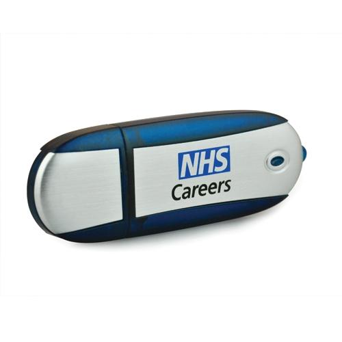 USB-nhua-hinh-oval-USN005-3-1410230690.jpg