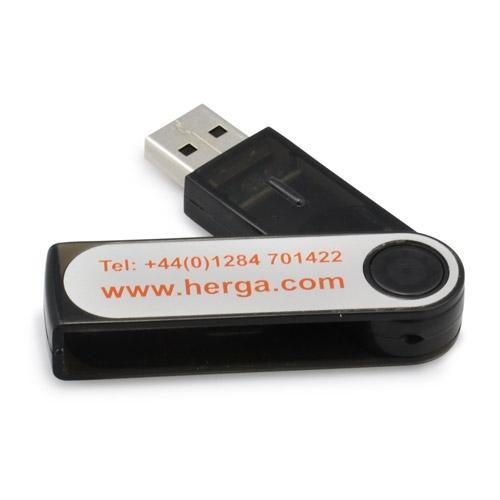 USB-nhua-xoay-USN002-4-1407493280.jpg