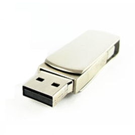 USB-on-the-go-OTG-002-1419221719.jpg
