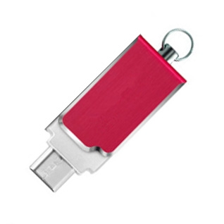 USB-on-the-go-OTG-0031-1419221998.jpg