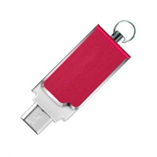 USB-on-the-go-OTG-0031-1419221998.jpg