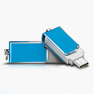 USB-on-the-go-OTG-0033-1419221999.jpg