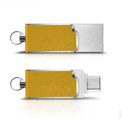 USB-on-the-go-OTG-0034-1419222000.jpg