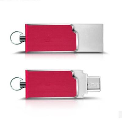 USB-on-the-go-OTG-0035-1419222000.jpg