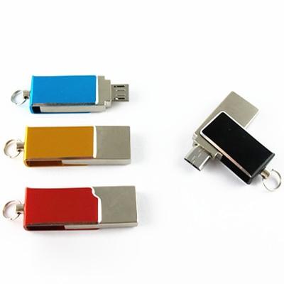UOV 003 - USB OTG