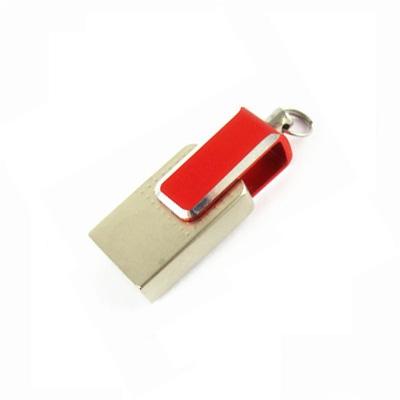 USB-on-the-go-OTG-0051-1419224826.jpg