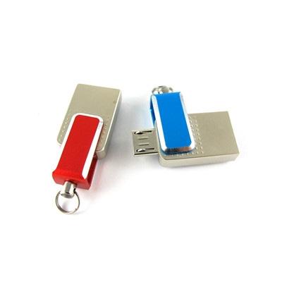 USB-on-the-go-OTG-0054-1419224828.jpg