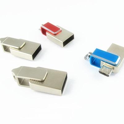 USB-on-the-go-OTG-0056-1419224829.jpg