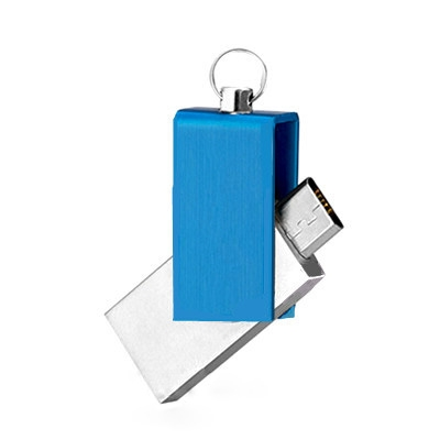 USB-on-the-go-OTG-0062-1419237046.jpg
