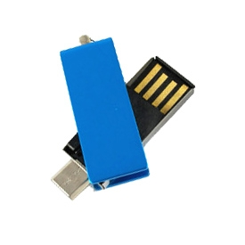 USB-on-the-go-OTG-0071-1419237336.jpg