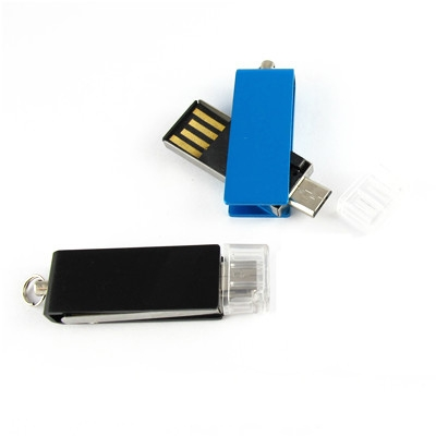 USB-on-the-go-OTG-0073-1419237338.jpg
