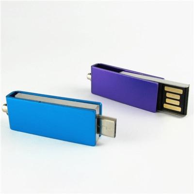 USB-on-the-go-OTG-0075-1419237340.jpg
