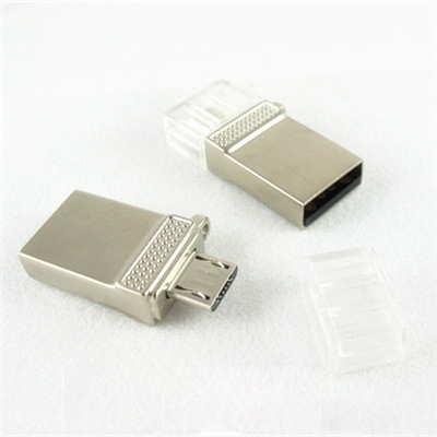 USB-on-the-go-OTG-0082-1419237469.jpg