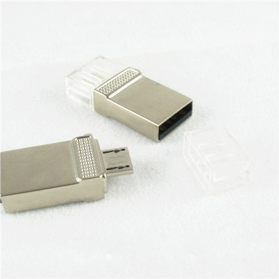 USB-on-the-go-OTG-0086-1419237473.jpg