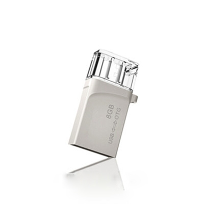 USB-on-the-go-OTG-0092-1419237631.jpg