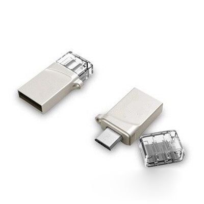 USB-on-the-go-OTG-0093-1419237632.jpg