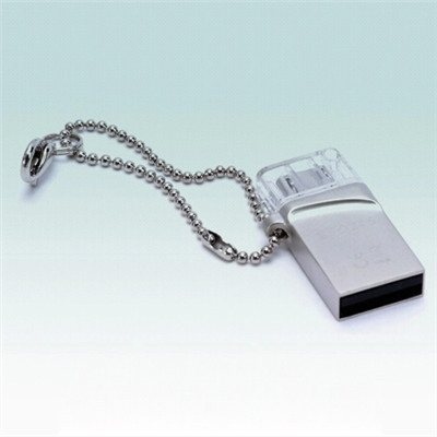 USB-on-the-go-OTG-0096-1419237635.jpg
