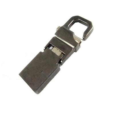 USB-on-the-go-OTG-0101-1419237815.jpg