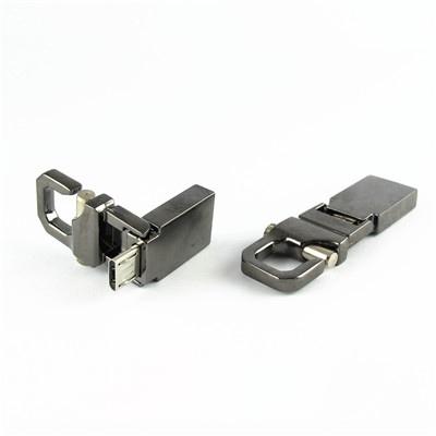 USB-on-the-go-OTG-0102-1419237816.jpg
