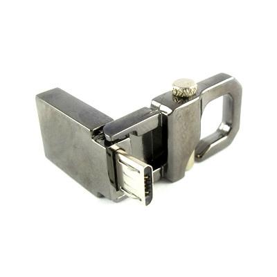 USB-on-the-go-OTG-0105-1419237819.jpg