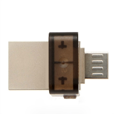 USB-on-the-go-OTG-0112-1419240256.jpg