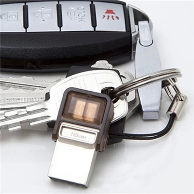 USB-on-the-go-OTG-0115-1419240258.jpg