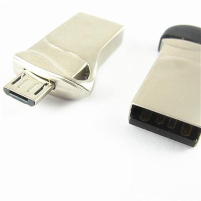 USB-on-the-go-OTG-0123-1419240437.jpg