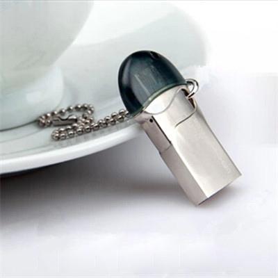 USB-on-the-go-OTG-0124-1419240438.jpg