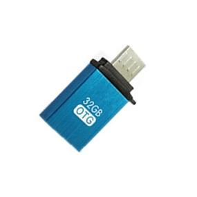 UOV 013 - USB OTG