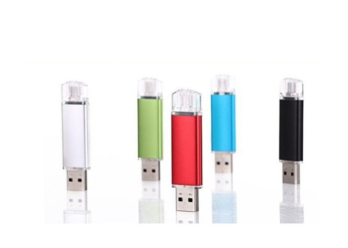 USB-on-the-go-OTG-01411-1419240834.jpg