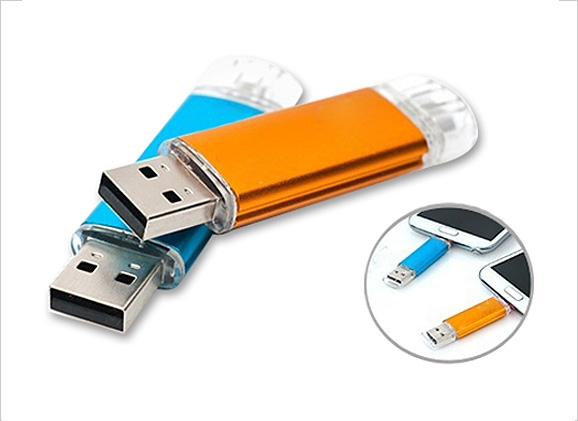 USB-on-the-go-OTG-0143-1419240828.jpg