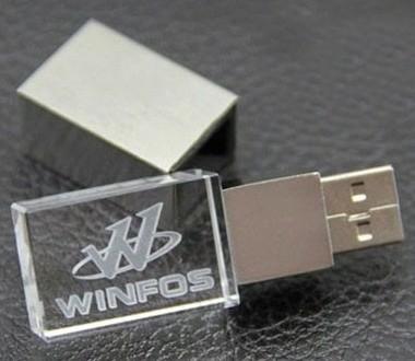 USB-pha-le---UPLV-006-1-1418374673.jpg