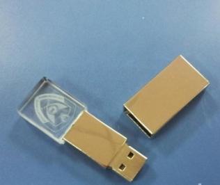 USB-pha-le---UPLV-013-2-1418374763.jpg