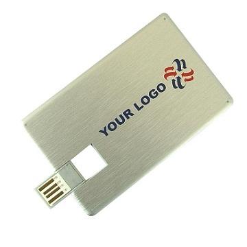 USB-the-Namecard-UTV004-1408524139.jpg